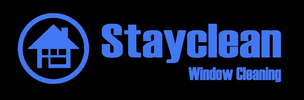 Stayclean